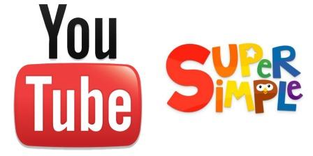 SSS YouTube