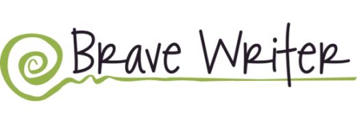 BraveWriterLogo-e1365532579992